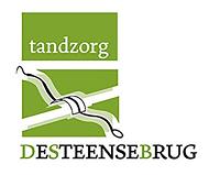 Tandzorg DeSteenseBrug